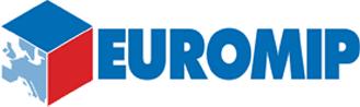 logo euromip