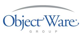 logo objectware